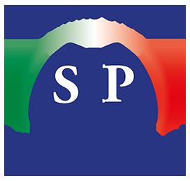 Centro Studi SIP